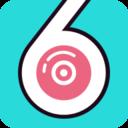 变声器66语音app2.5.1 修改版