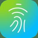 小翼管家app注册领取体验金白菜网大全版本下载3.4.5 首存送彩金的网站版