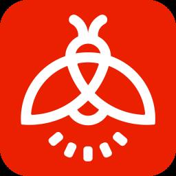 火���l桌面5.2.2.2 官方最新版