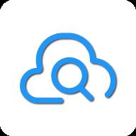蓝瘦蓝奏云搜索引擎app