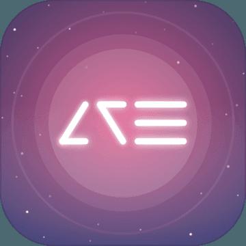 ACE��M歌姬音�方怄i版1.0 修改版