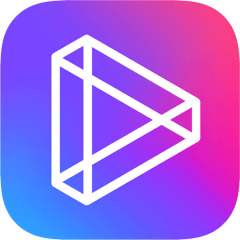 �v�微�app