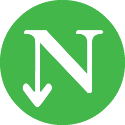 Neat Download Manager 软件