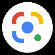 谷歌智能镜头app