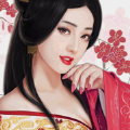 ��官�L云官方版1.0.0 安卓版