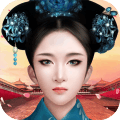 霹�Z�Q(第一�m廷��官手游)1.2.0 安卓版