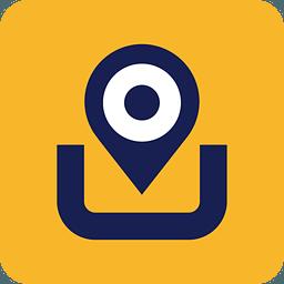 神州�\�app6.9.6 安卓版