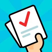 腾讯作业君app1.8.0 官方安卓版