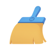 �C豹清理大��手�C版6.14.2 最新版