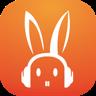 侣兔app1.9.6 导游语音版