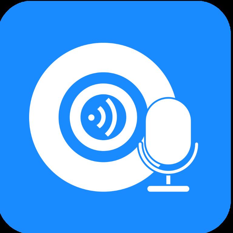 广告配音app1.1.5 中文专业版