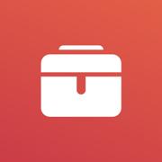 ��檬�r光app1.0 安卓最新版