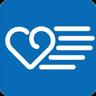 天坦输入法app