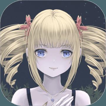 马戏团之夜ios版1.0iPhone版