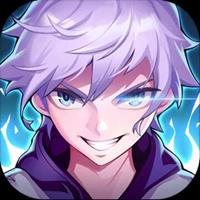 乱斗乾坤1.0商城苹果版