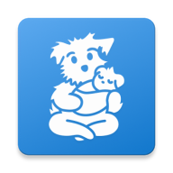 孕期瑜伽app