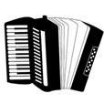琢玉练琴appv10.6.2 中文免费版