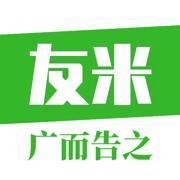 每日友米app1.0 分红版
