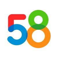 58同城客�舳�ios版10.5.2 官方最新版【支持iPhone/iPad】