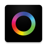 Protake手机拍照app1.0.23 专业免费版