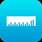 装修专业测量工具app