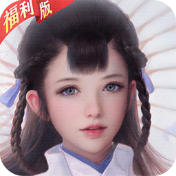 �ο绍��@志手游ios1.0 iphone版