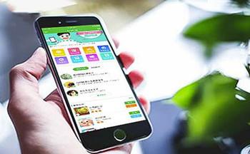 个人智能助理app