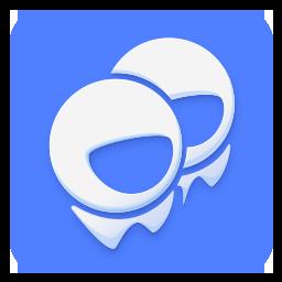 钉钉5.1.15.6最新版