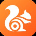 UC浏览器iPhone版13.0