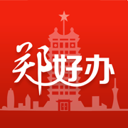 郑好办app制服丝袜AV无码专区下载3.1.0 iphone版