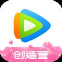 腾讯视频(腾讯手机视频播放器)8.2.10.21218 最新版