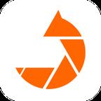 狐狸按键大师app0.6.2 便捷版