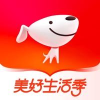 京�|手�C客�舳�iPhone版
