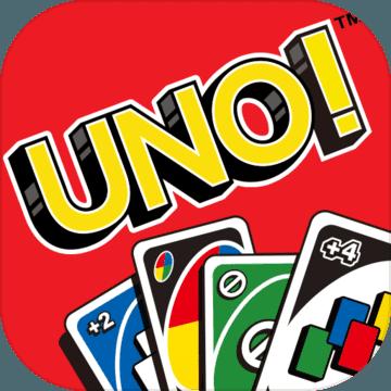 网易UNO一起优诺手游1.6.128 安卓正式版