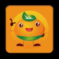 3733变态游戏盒app