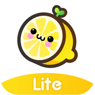 Lemo Lite交友app