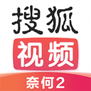 搜狐��liPhone客�舳�