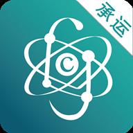 粒子承�\人app