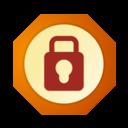 宏杰加密软件手机版2.0.0.28 最新版