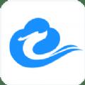 柳州市民云安卓版1.7.5 手机版