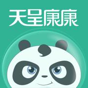 天呈康康app1.0.0 手机版