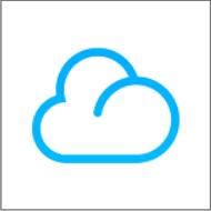 迅华云下载器app1.4安卓免费版