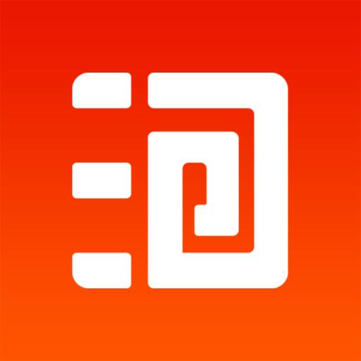 大河云app4.4.1 安卓手�C版