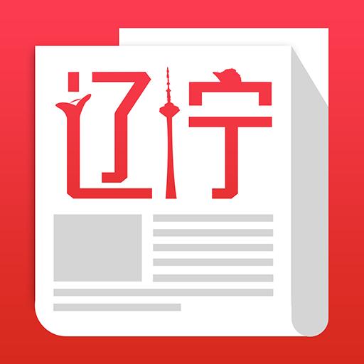 �|���^�lapp1.0.0 安卓最新版