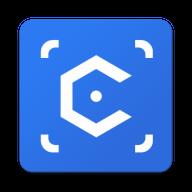 智能钢筋计数app1.4.3 中文免费版