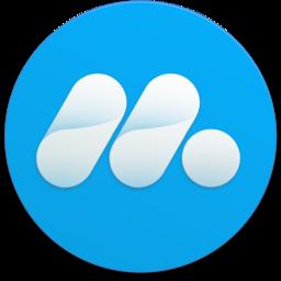 �W易MuMu手游助手(�W易mumu模�M器)2.3.8 官方最新版