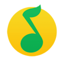 迷你�歌�件(Easy MP3 Player)