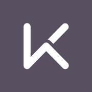 keep健身ios版6.132.1 官方最新版