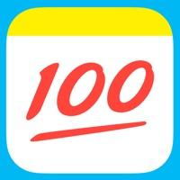 作业帮ios官方版13.10.0正式版