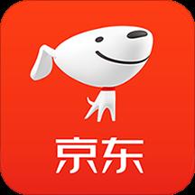 手�C京�|8.5.8 最新安卓版